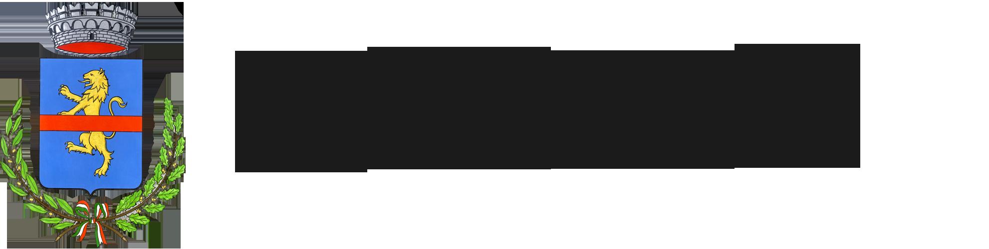 Premio nazionale di poesia Bacchereto